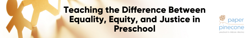 equality vs equity vs justice