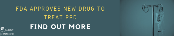 new ppd drug
